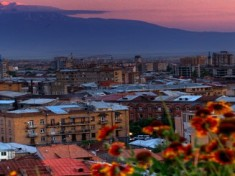 Yerevan-City-Armenia-