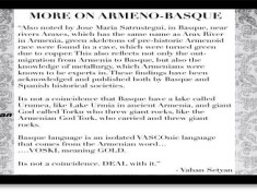 basques and armenians-3
