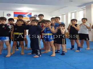 artsakh-armenian black belt
