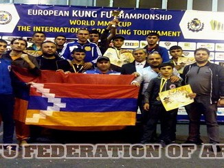 kung-fu-federation-of-armenia