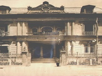 Ottoman_Bank_Thessaloniki_Branch