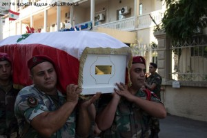 funeral_soldiers_82117