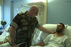 joseph_aoun_wounded_soldiers_82117