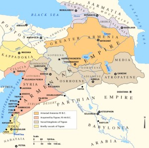 Maps_of_the_Armenian_Empire_of_Tigranes-1-1