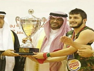 Arab-Club-basketball1_11217
