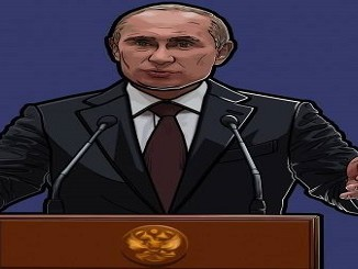 regnum_picture_151177301041689_big-PUTIN