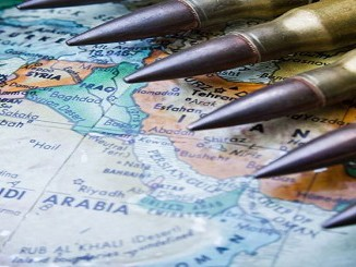 middle-east-conflict_123017